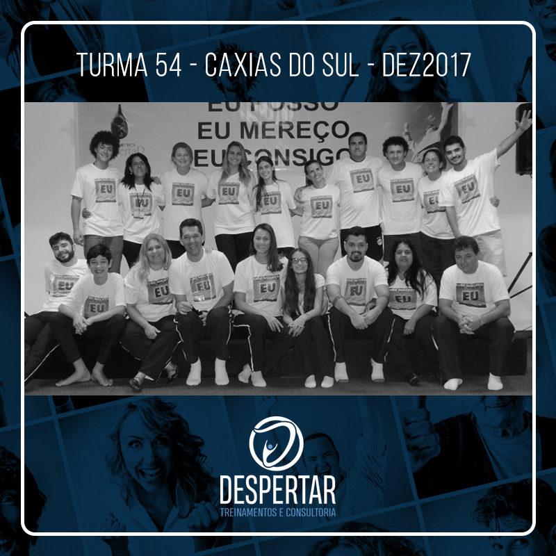 turmacxdez2017