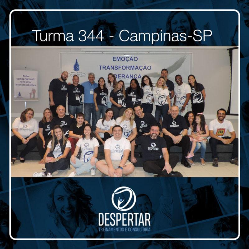 Turma-344_foto