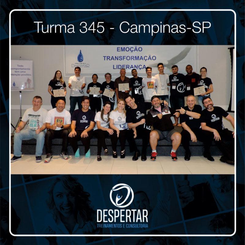 Turma-345_foto