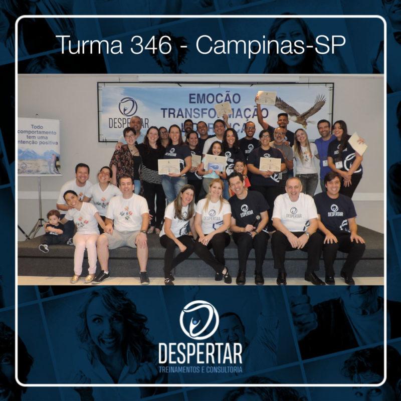 Turma-346