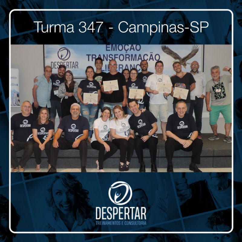 Turma-347