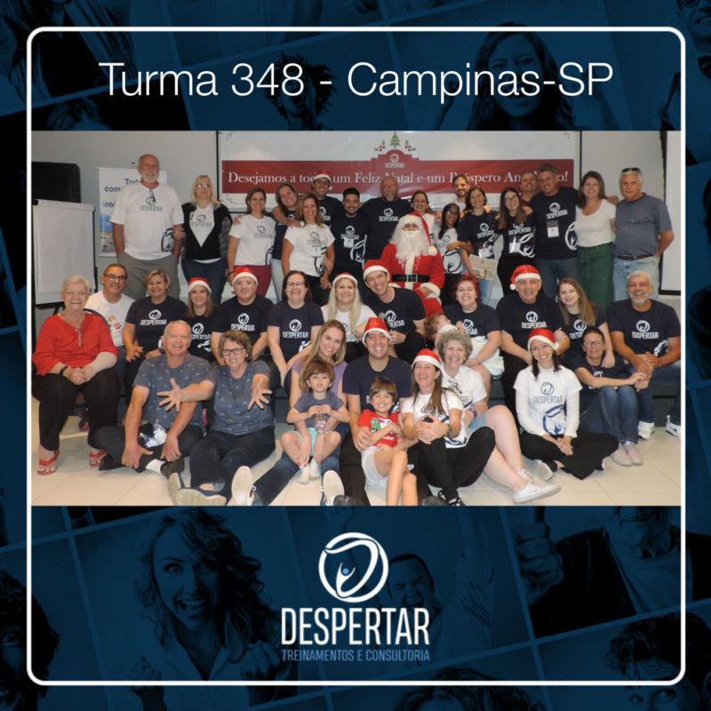 Turma-348_ok