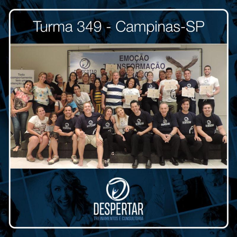 Turma-349