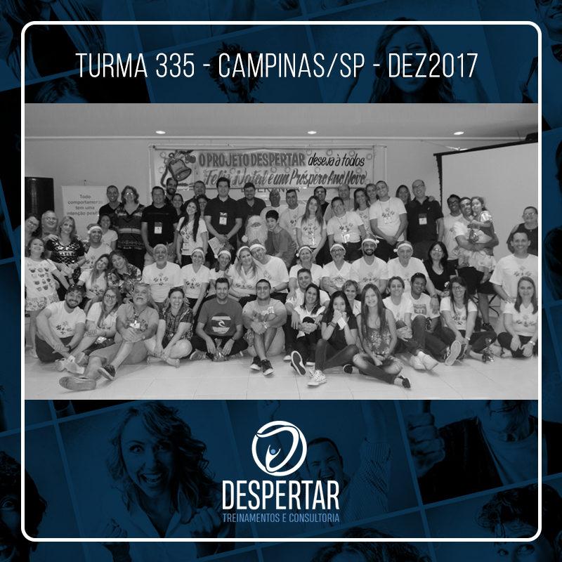 turmadez2017