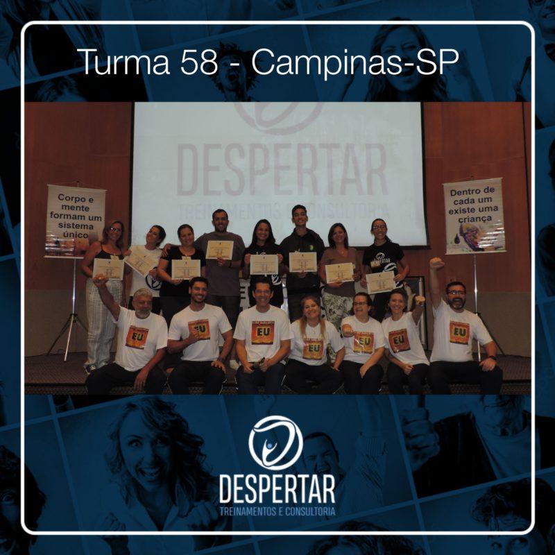 Turma_58_LE2