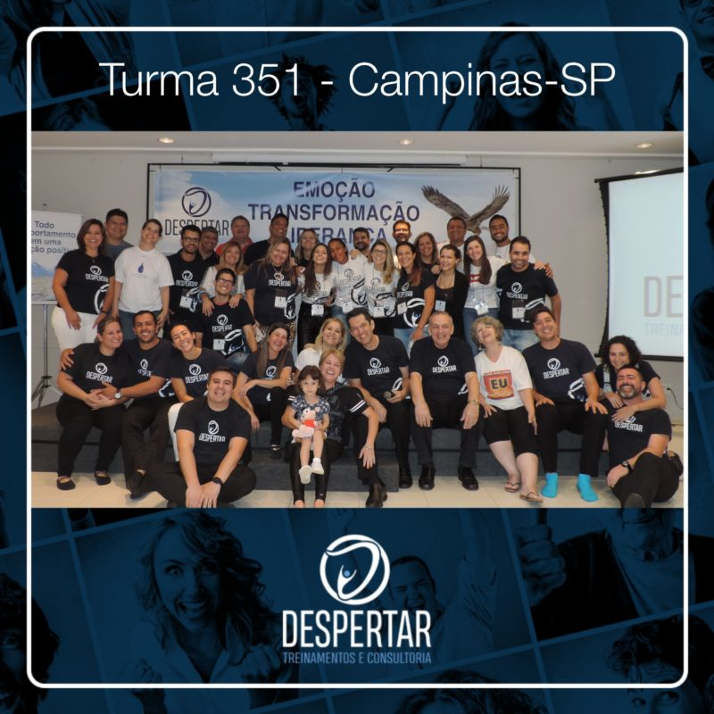 1 – Turma 351_mar_19