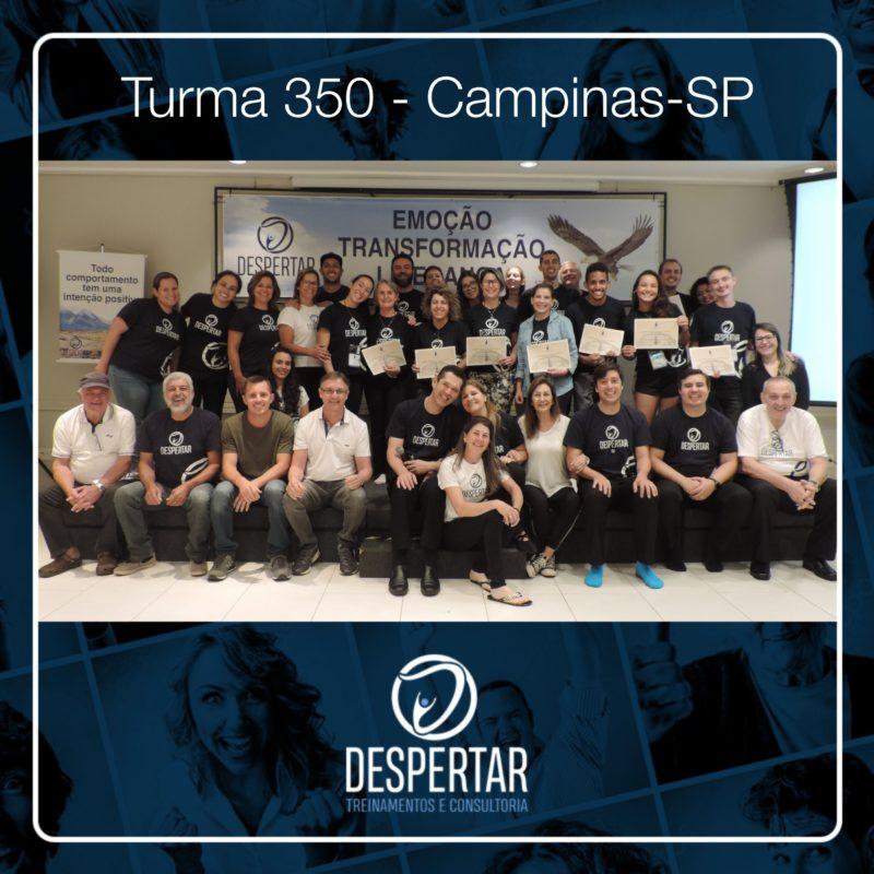 Turma 350-Fev-19