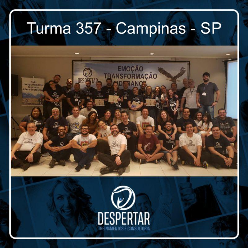Turma_357_ok