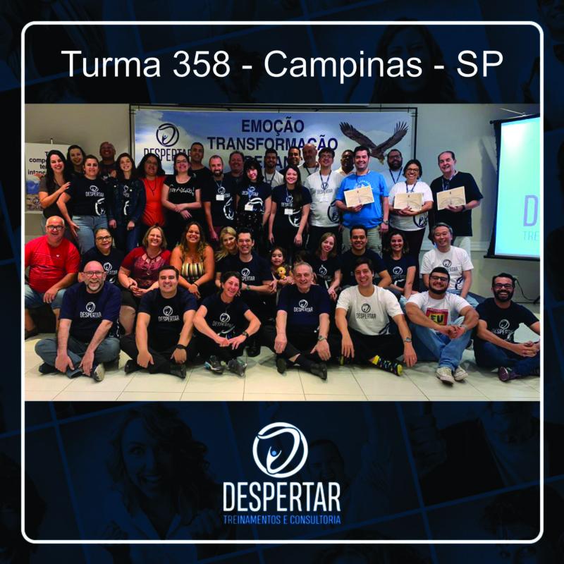 Turma_358