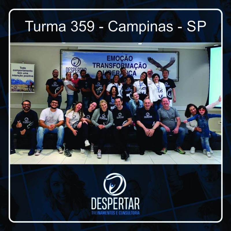 Turma_359_foto