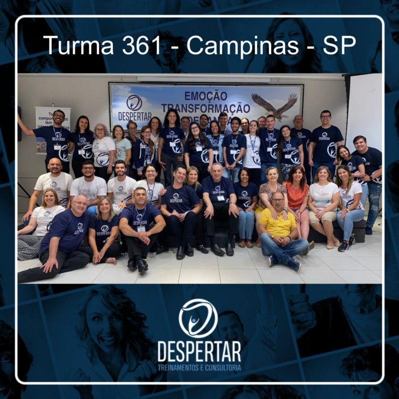 Turma_361