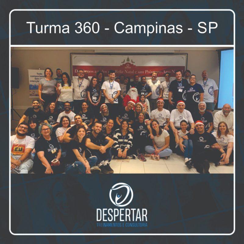 turma_360_foto